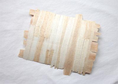 P_147papyrus7